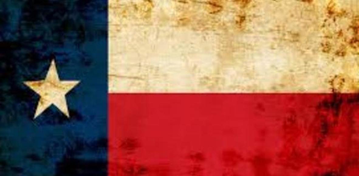 Texas Trail Runners