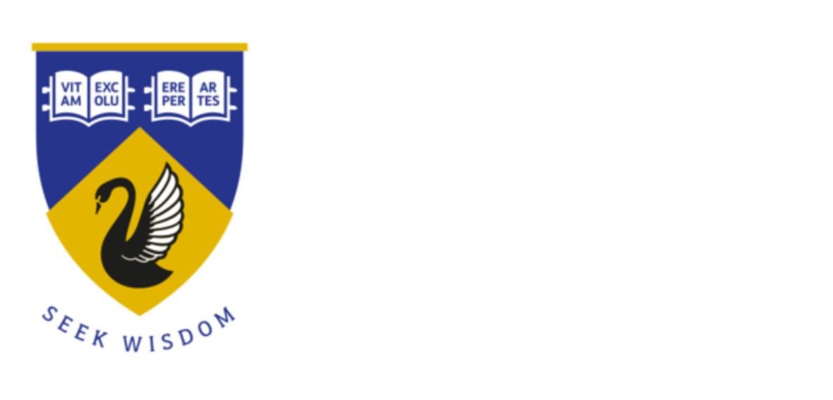 UWA x Pedal Mafia