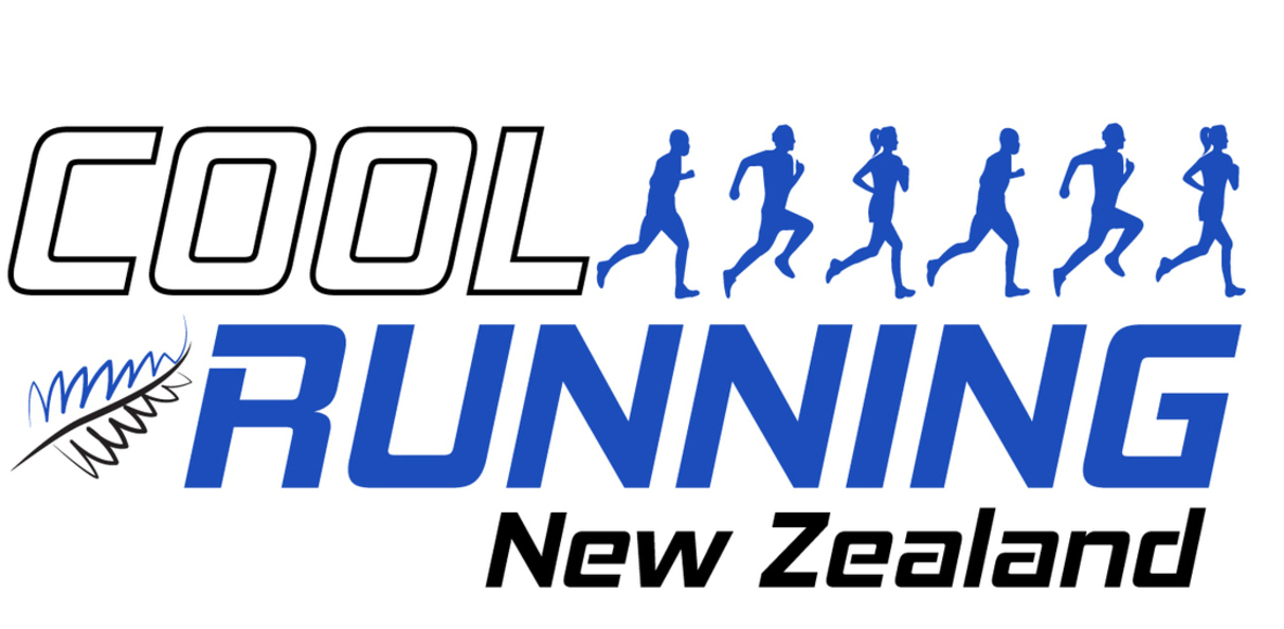 Cool Running New Zealand