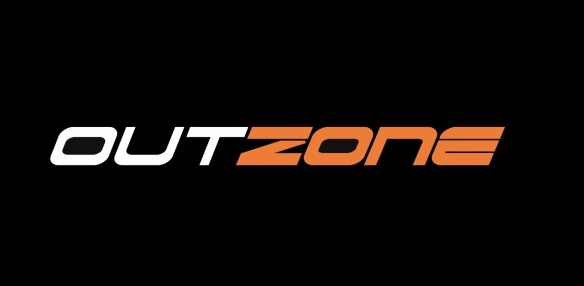 Outzone