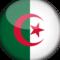 strava algeria