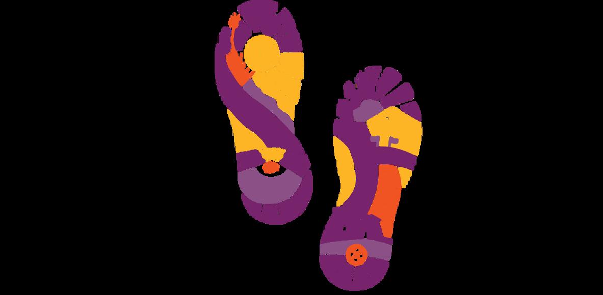 Springfoot Marathon