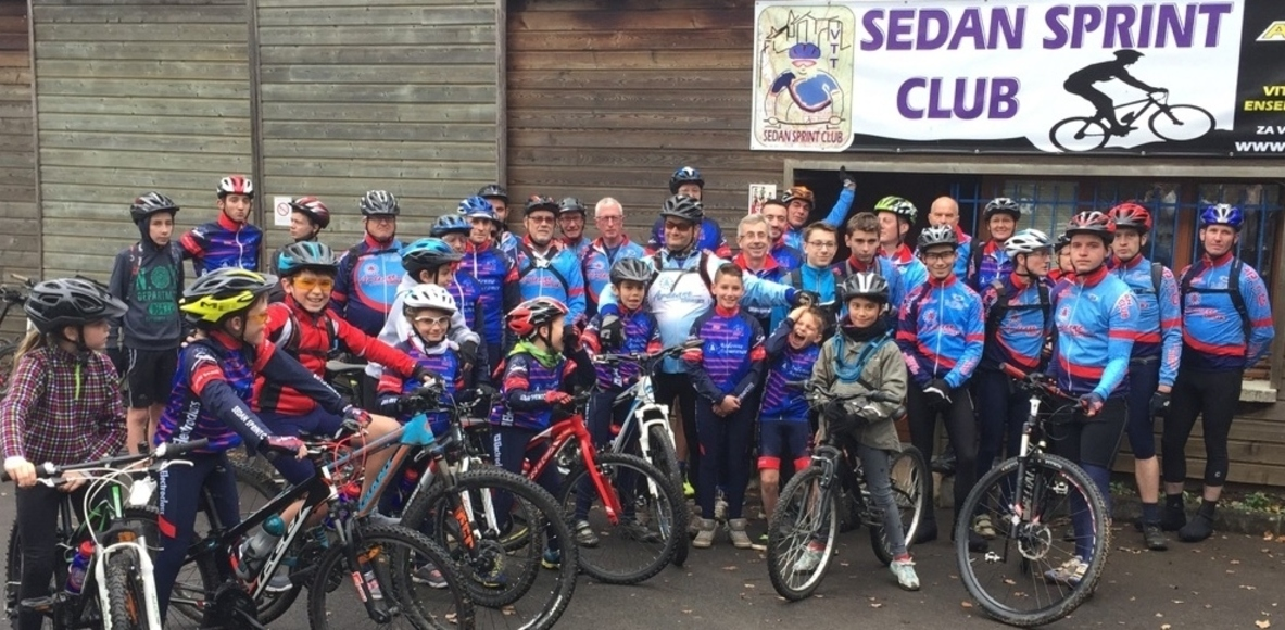 Sedan Sprint club