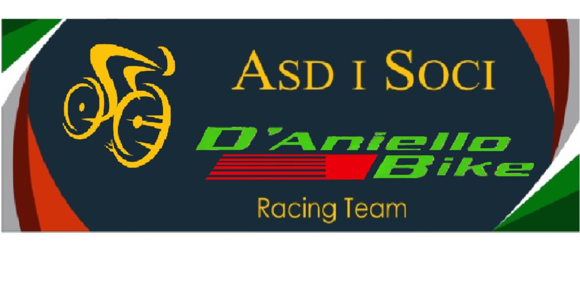 Team D'aniello-Soci