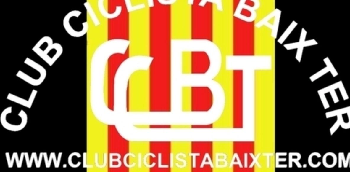 CC BAIX TER