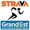 Strava Grand Est