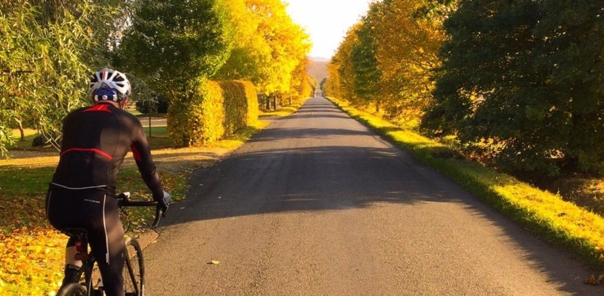 Trisports Cycling