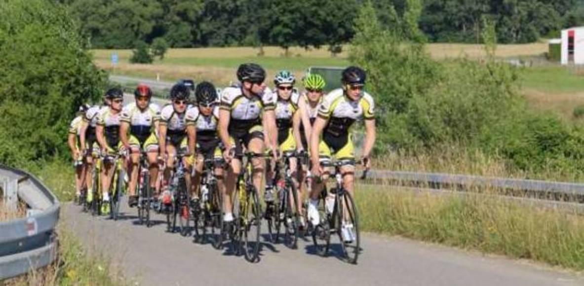 SV Remse Radsport e.V.