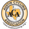 ACA - Austin Cycling Association