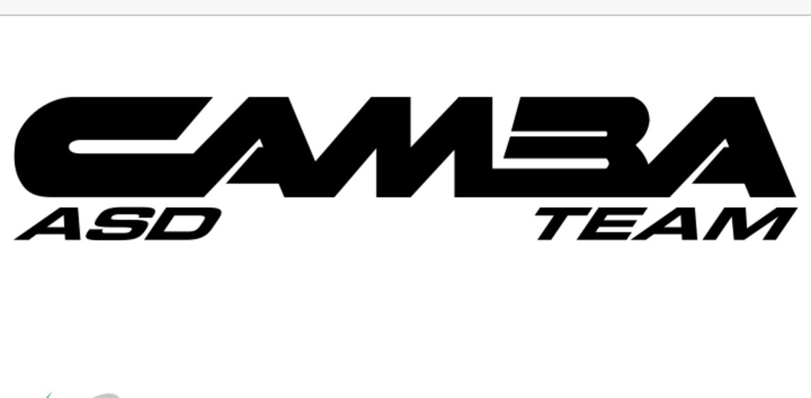 Camba Team