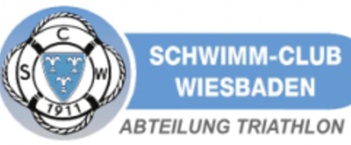 Schwimm-Club Wiesbaden 1911 eV