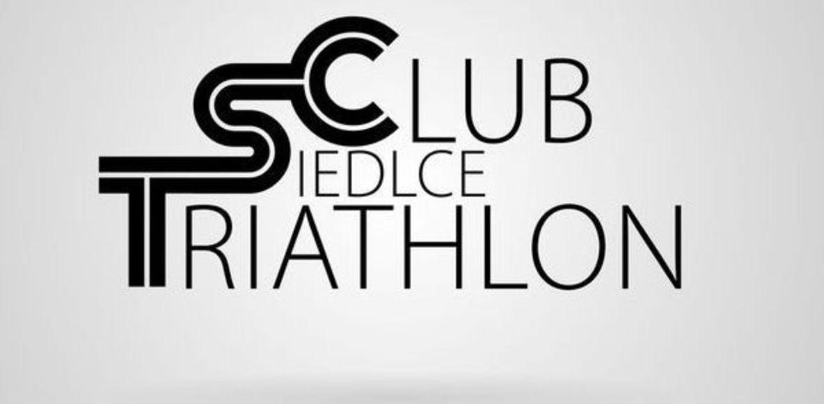 Triathlon Siedlce Club