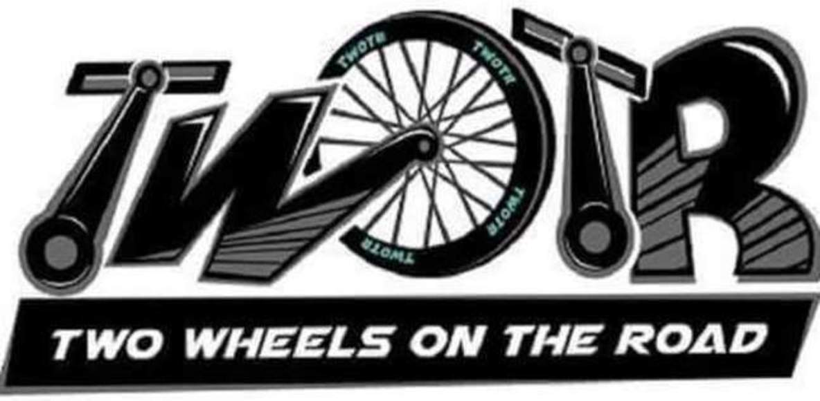 Two Wheels On The Road (TWOTR)