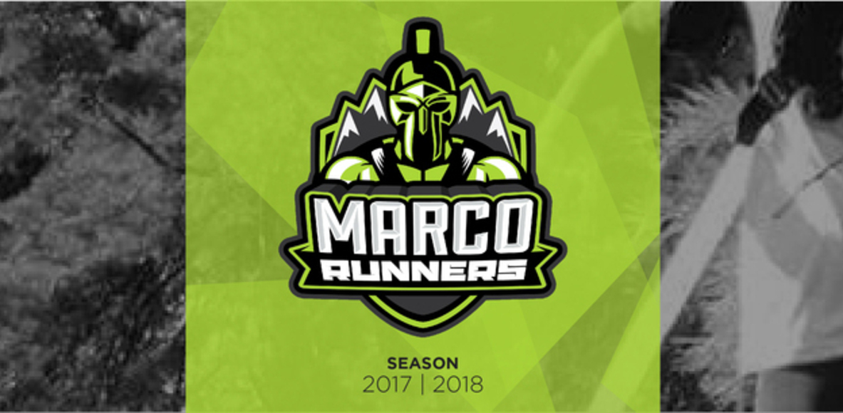 Marco Runners