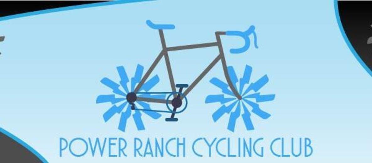 Power Ranch Cycling Club