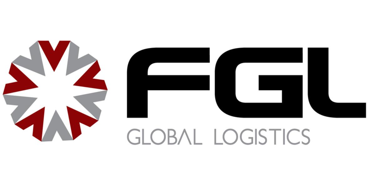FGL Runners