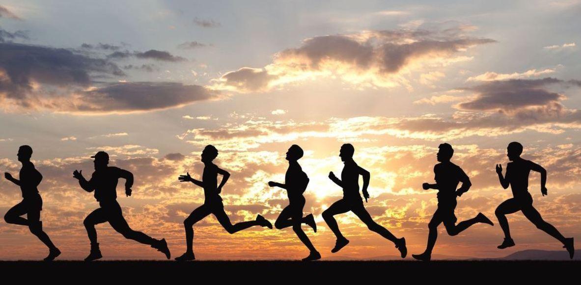 Polivalente Castelnuovo Rangone Running