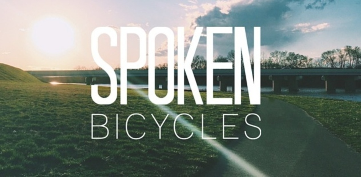 SPOKEN Bicycles