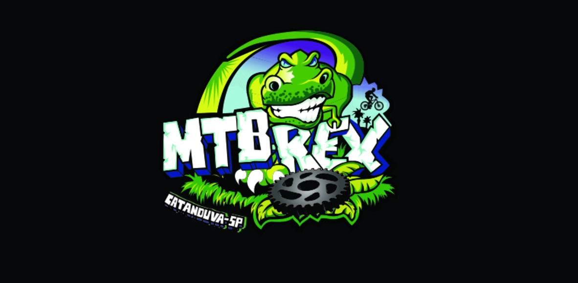MTB-REX Catanduva-SP