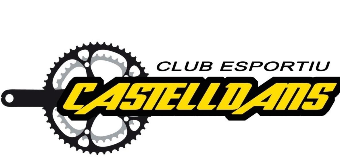 Club Esportiu Castelldans