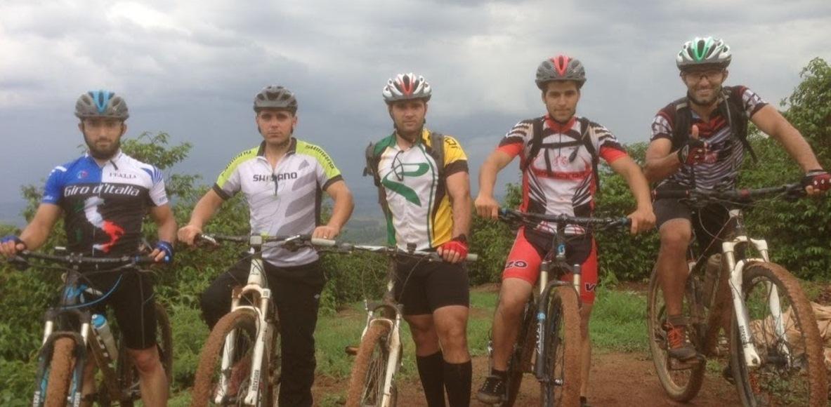 Gomes Bikes
