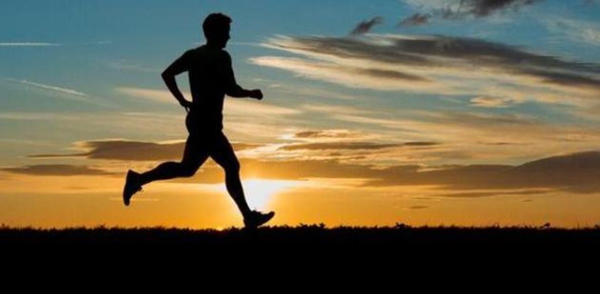 Toritama Runners