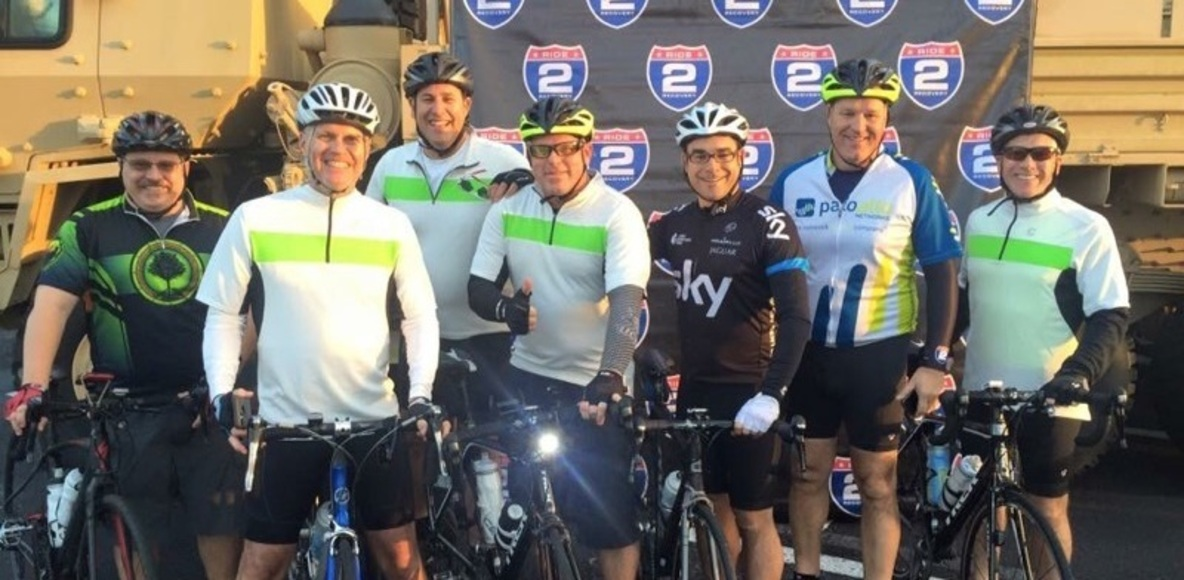 Seminole Cycling Club