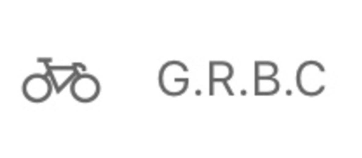 G.R.B.C 群馬ロードバイククラブ