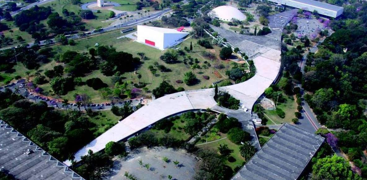 Patinação Ibirapuera, Roosevelt, Vila, Centro SP