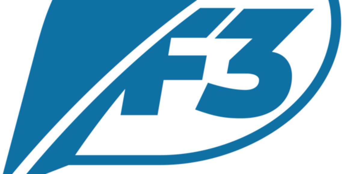 F3team