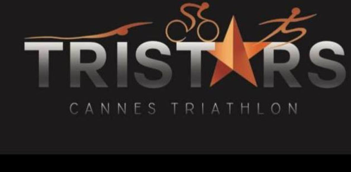 Tristars Cannes Triathlon