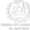 35. Vienna City Marathon, 23. April 2018
