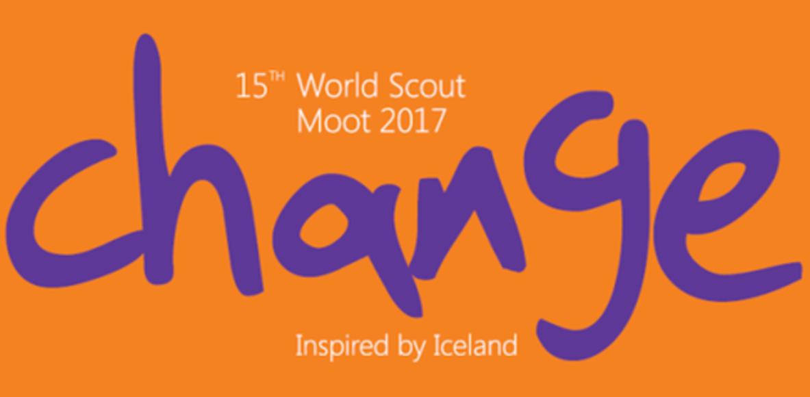 Moot 2017