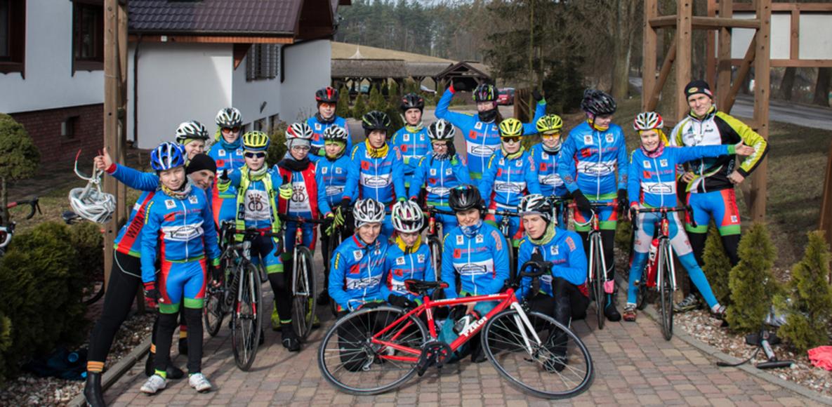 Belta Team Gdansk