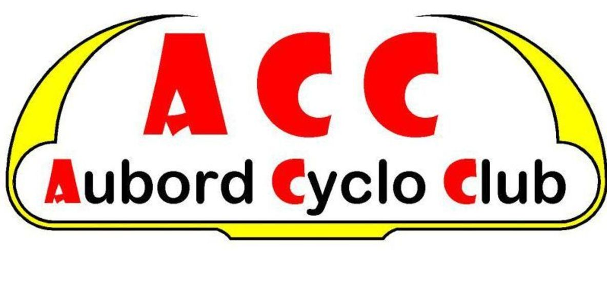 Aubord Cyclo Club