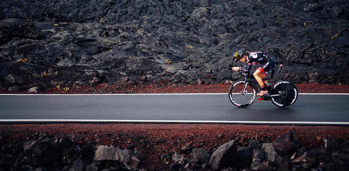 MyCervélo - Triathlon