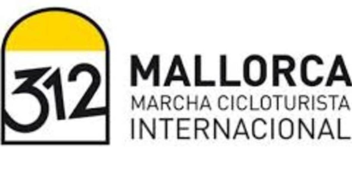 Mallorca 312 - Moove