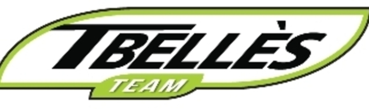 TBELLESTEAM