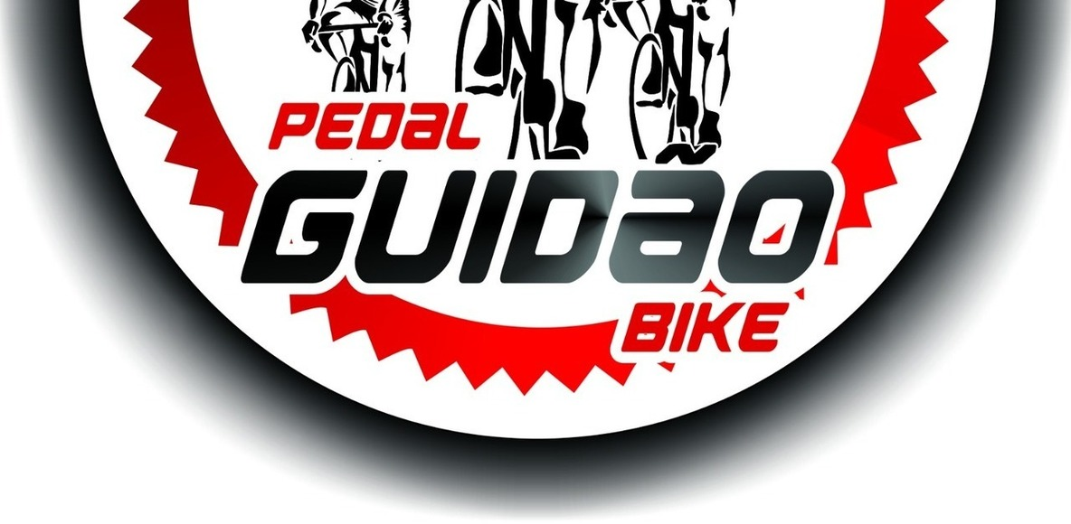 Pedal Guidão Bike