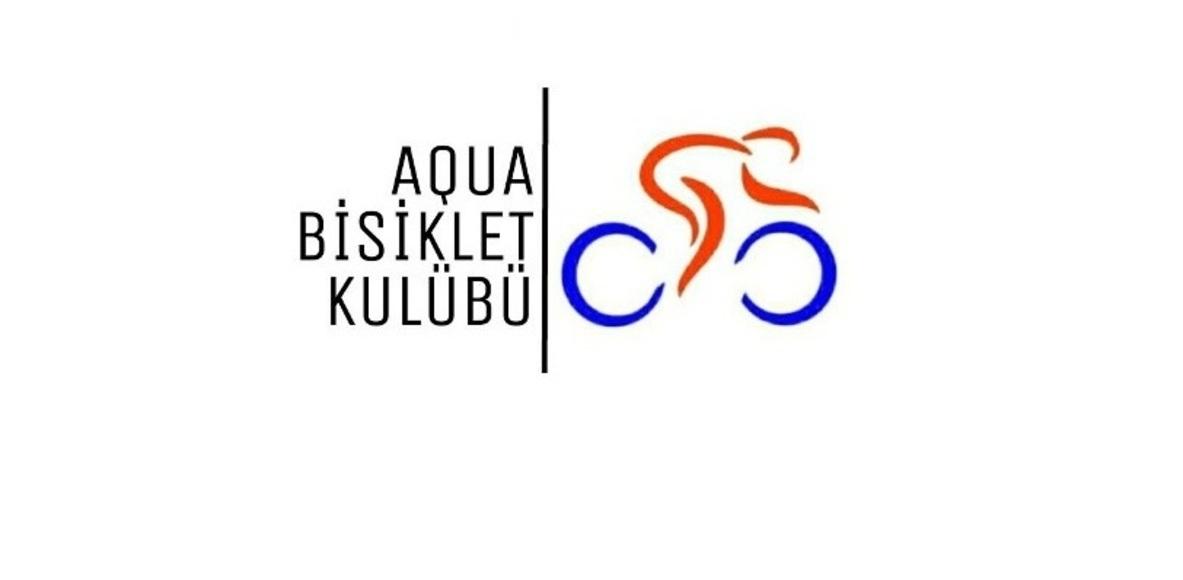 Aqua Bisiklet Kulübü