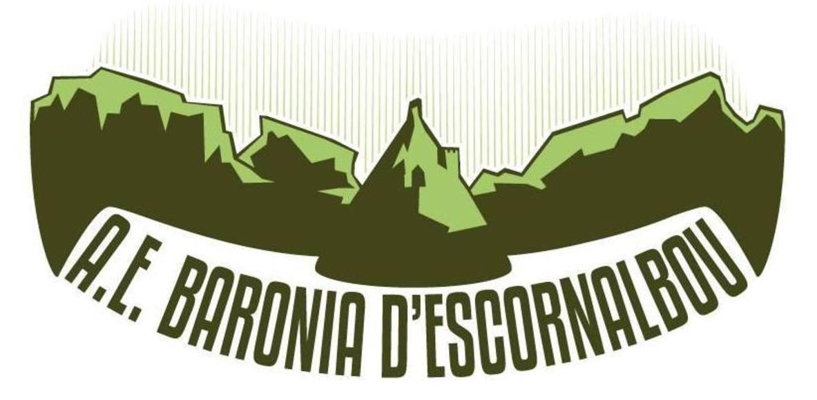 ASS. ESP. BARONIA D'ESCORNALBOU - SECCIÓ TRAIL