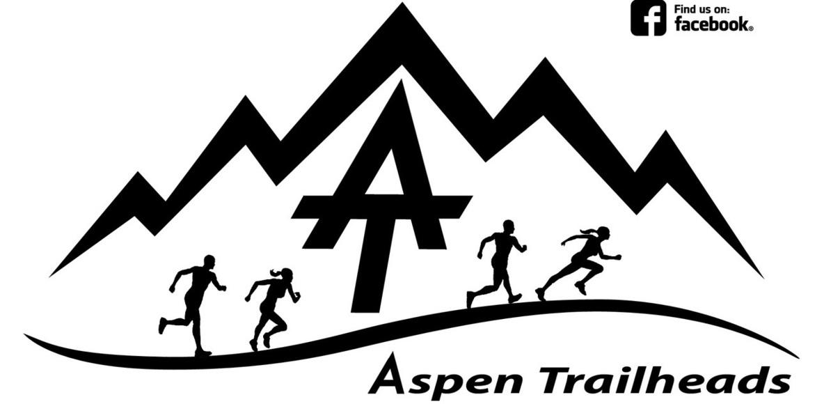 Aspen Trailheads