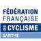 sarthe-cyclisme.com