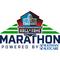 Pro Football Hall of Fame Marathon