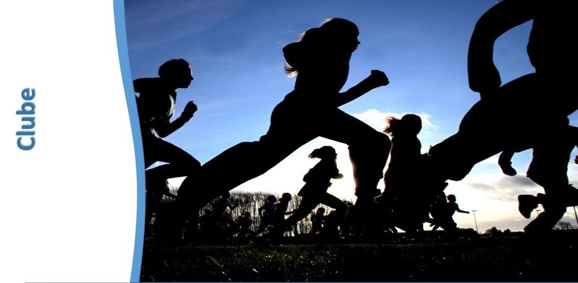 Equipe Corujão Running