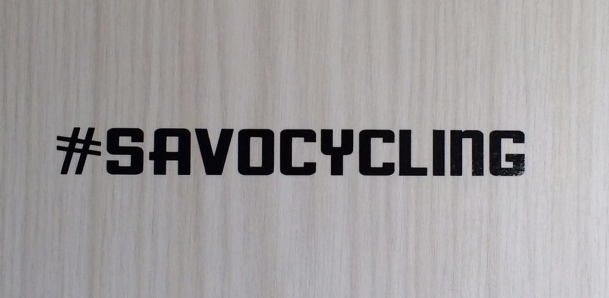 SavoCycling