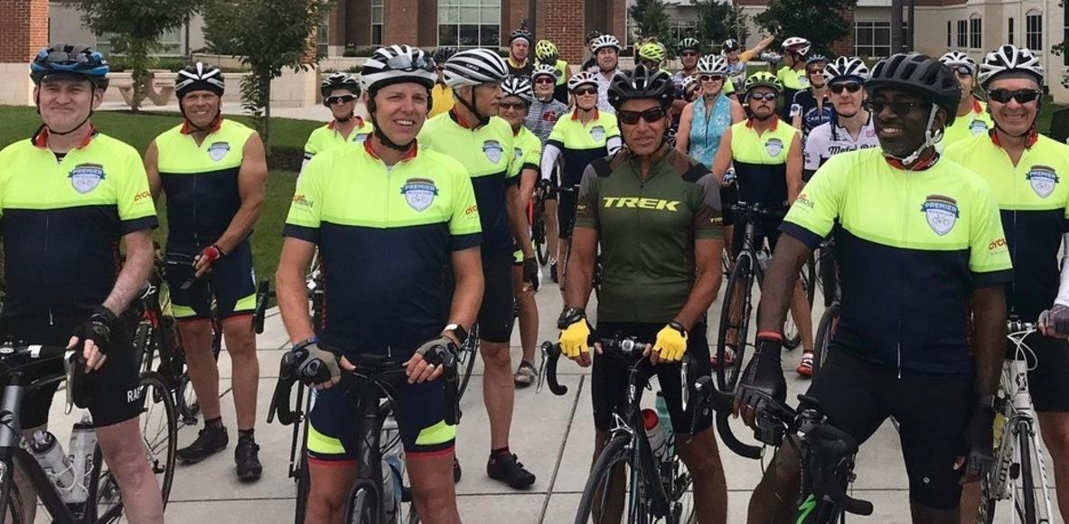 Premier Bicycle Club
