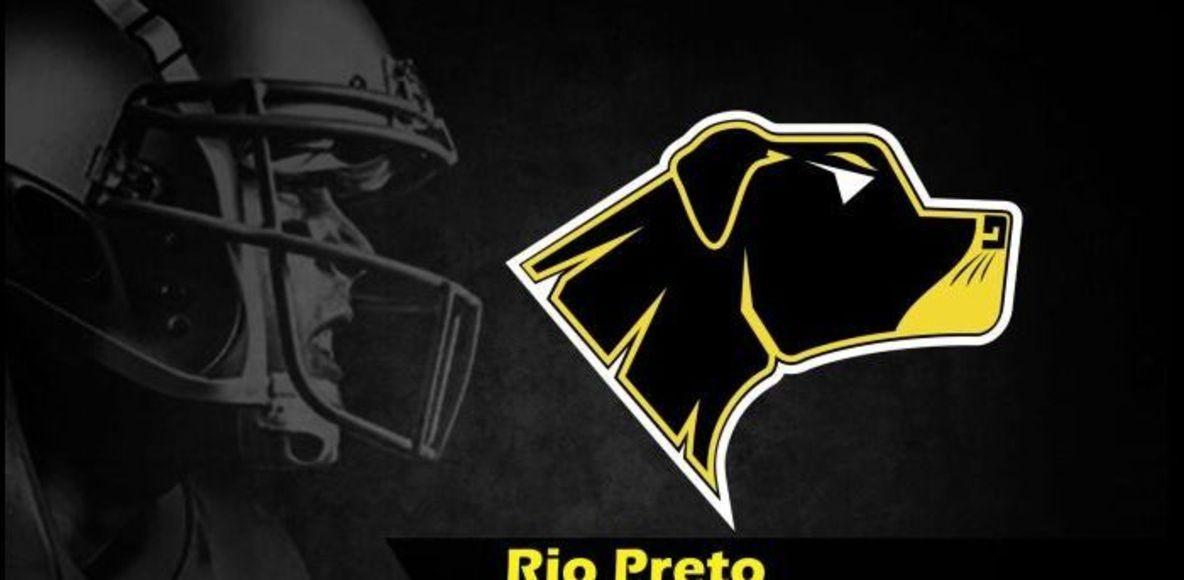 Ataque Rio Preto Weilers