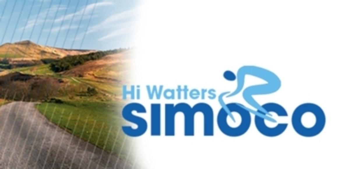 Simoco-Hi-Watters