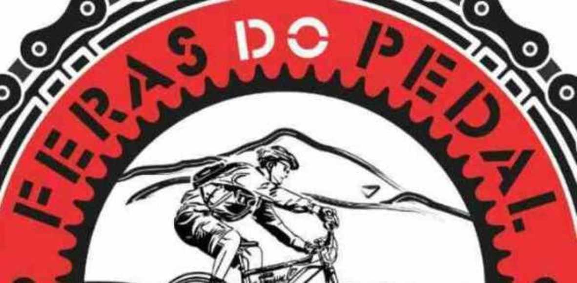 Feras do Pedal (FDP´s)